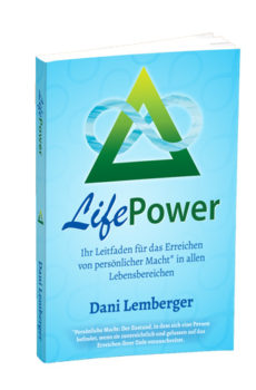 LifePower German