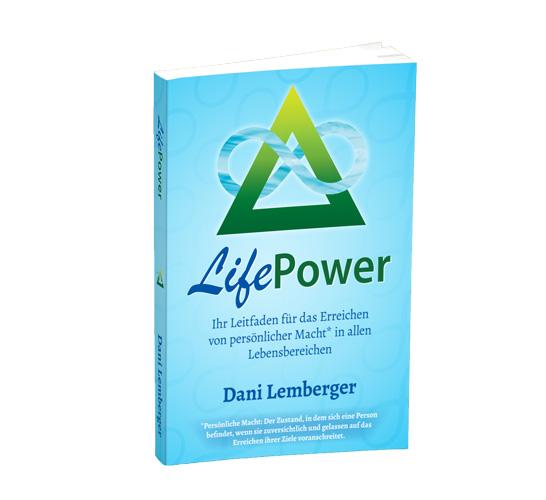 LifePower German