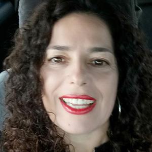 Carmela Weizman