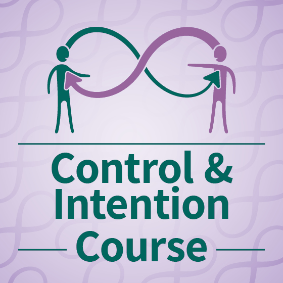 Control and Intention Course ENG