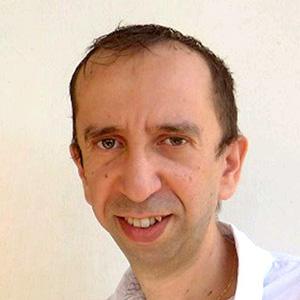 Dima Dubinin