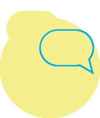 pictogram2