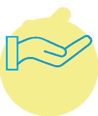 pictogram3