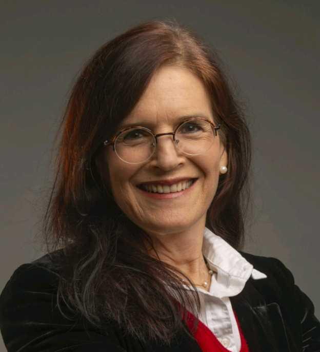 Tami Lemberger