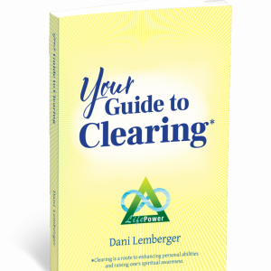 Your Guide to Clearing
