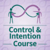 Control & Intention Course English