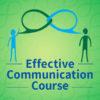 Effective Communication Course English
