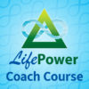 LifePower Coach Course English