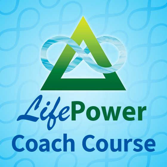 LifePower Coach Course English