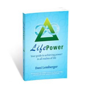 LifePower Book